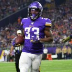 Dalvin Cook Ranked 1st Among RBs in Pro Bowl...