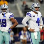 Dallas Cowboys can't afford contracts to bust the...