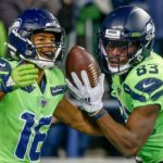 Seahawks stake claim as NFC's best with win over...