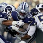 Dallas Cowboys reminded running game should steer...