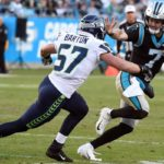 5-takeaways-from-seattles-tight-30-24-road
