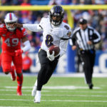 Week 15 Open Game Discussion