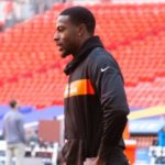 a-j-green-has-no-problem-with-franchise-tag-but
