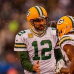 aaron-rodgers-pinpoints-packers-identity