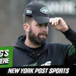 Jets Season in Review feat. Brad Smith