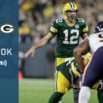 been-a-while-since-packers-bears-at-lambeau-meant