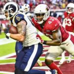 cardinals-cant-slow-rams-passing-game-in-loss