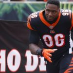 carlos-dunlap-is-the-afc-defensive-player-of-the