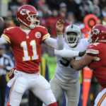 chiefs-defense-is-flying-nfl-playoff-picture-and