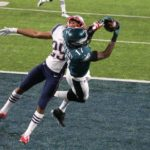 clutchpoints-alshon-jeffery-expected-to-miss