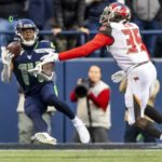 dk-metcalf-leads-all-rookies-in-receptions-and