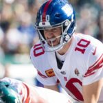 eli-manning-ready-if-needed-vs-eagles