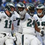 five-over-unders-for-eagles-week-17-matchup-vs