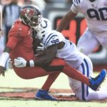 five-things-learned-from-the-indianapolis-colts