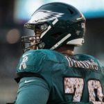 fletcher-cox-brandon-brooks-among-4-eagles