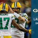 New month, new outlook for Packers