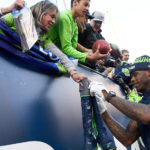 Josh Gordon wants to remain in Seattle for the for...