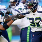 5 takeaways from Seattle's tight 30-24 road...