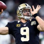 An Opponent's Take as 49ers, Saints Battle for NFC...