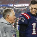 heres-your-patriots-rooting-guide-around-the-nfl