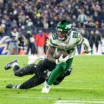 how-jets-leveon-bell-is-approaching-first-game