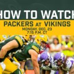 how-to-stream-watch-packers-vikings-game-on-tv