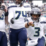 how-to-watch-stream-and-listen-to-seahawks-vs