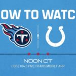 how-to-watch-tennessee-titans-at-indianapolis