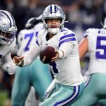 insider-predicts-the-dallas-cowboys-will-be