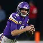 Vikings DL Rotation, Cousins in 2-Minute &...