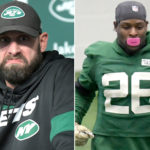 jets-adam-gase-isnt-thrilled-with-leveon-bells