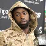 Why Marcus Maye provides Jets hope in depleted...