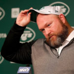 joe-douglas-jets-2.jpg