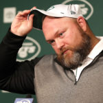 joe-douglas-jets-rebuild-could-be-far-bigger-than
