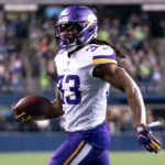 Dalvin Cook Ready to Go … to California