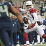 Kyler Murray A Game-Day Decision, So Brett Hundley...