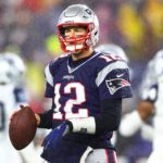 new-england-patriots-will-secure-a-first-round-bye
