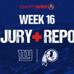 new-york-giants-daniel-jones-to-start-rhett