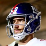 nfl-philadelphia-eagles-get-ready-for-eli