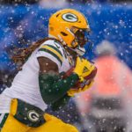 Packers release CB Tremon Smith