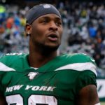 no-relationship-with-jets-leveon-bell