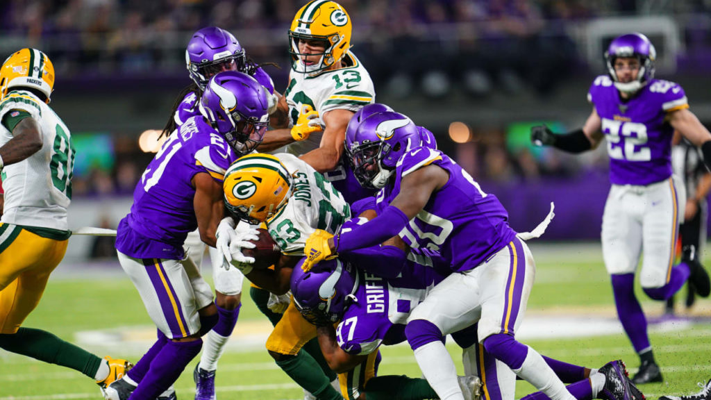 Missed Opportunities After Turnovers Undermine...