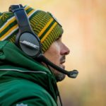 packers-aiming-for-home-games-in-playoffs
