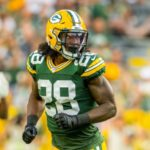 packers-release-cb-tony-brown