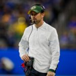 packers-will-put-playoff-bye-to-good-use