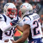 patriots-get-back-on-track-with-win-over-bengals