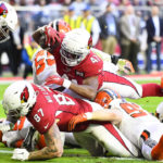 "Cardinals Look ""Like A Different Team"" Heading..."