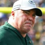 Sources -- Ex-Packers coach Mike McCarthy...