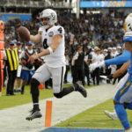 raiders-focused-on-developing-roster-not