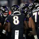 ravens-send-12-players-to-the-pro-bowl